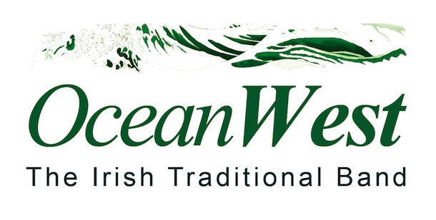 Ocean West Irish Entertainment