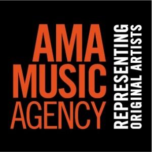AMA_MUSIC_AGENCY_AUDIONETWORKS_LOGO-300x300