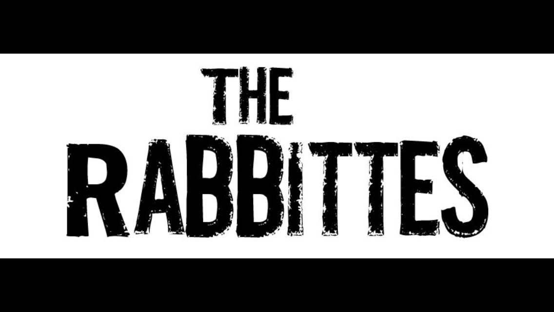 The Rabbittes profile party and corporate band for hire with www.irishentertainment.ie