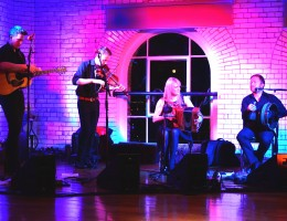 Celtic_factor_Audionetworks_TraditionalBand5