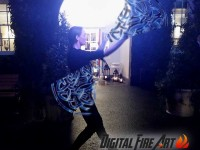 digital-fire-art-audionetworks-booking-agency-dublin