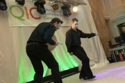 Irish Dancers for corporate events
