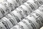 Traditional Irish music for hire