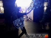 digital-fire-art-audionetworks-booking-agency-dublin
