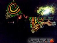 digital-fire-art-audionetworks-booking-agency-dublin-ireland