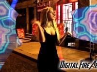digital-fire_audionetworks_booking_agency_dublin_ireland